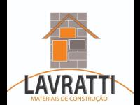 Lavratti Materiais