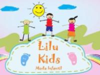 Lilu Kids