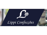logo Lippi-Confecções
