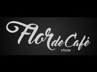 Lojas-Flor-de-Café