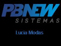 Lucia Modas