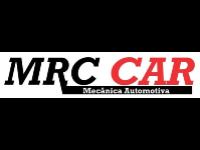 MRC Car