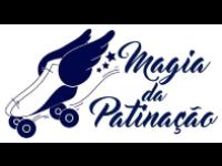 Magia-da-Patinação