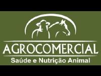 Mano Agrocomercial