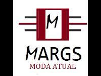 Margs Moda