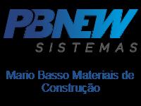 Mario Basso Materiais de Construcao