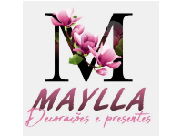 MayllaDecoracoesPresentes