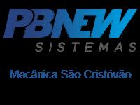 Mecanica Sao Cristovao