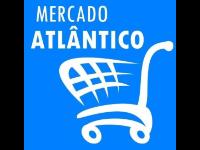 Mercado-Atlântico