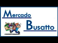 Mercado Busatto
