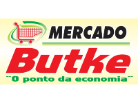 Mercado Butke