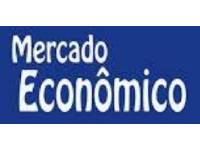 Mercado Economico Crissiumal