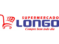 Mercado Longo