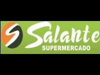 Mercado Salante