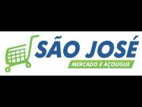Mercado-São-José-Caiçara