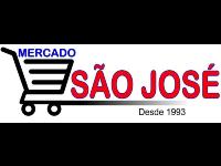 Mercado-São-José-FW