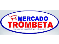 Mercado Trombeta
