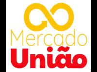 Mercado-União-Barra-do-Guarita