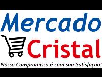 MercadoCristal