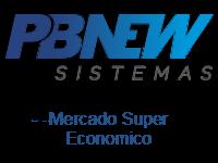 MercadoSuperEconomico