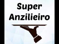 Mercao Anzilieiro