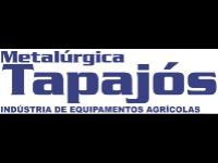 Metalurgica-Tapajós