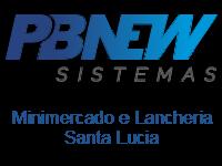 Minimercado e Lancheria Santa Lucia