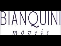 Moveis Bianquini