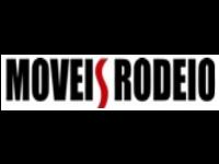 Moveis Rodeio