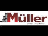 Muller-moveis-e-construções-Boa-vista-do-burica