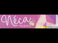 Néca-Presentes