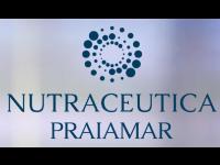 Nutraceutica Praiamar