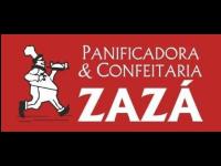 Padaria Zaza