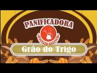 Panificadora-Grão-do-Trigo