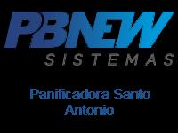 Panificadora Santo Antonio