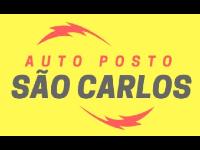 Posto-São-carlos