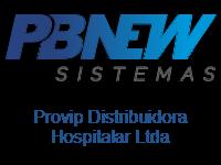 Provip Distribuidora Hospitalar Ltda