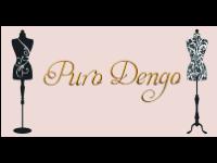 Puro Dengo
