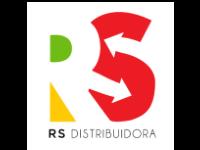 RS Distribuidora