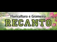 Recanto Cruzeiro Floricultura