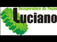 Recuperadora-de-Peças-Luciano
