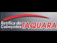 Retifica Taqura
