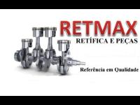 Retmax
