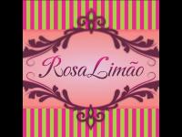 Rosa-Limão
