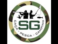 SG-Caça-e-Pesca