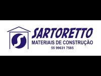Sartoretto-Materiais-de-construção