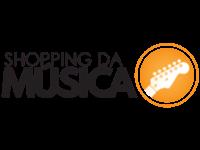 Shopping da Musica
