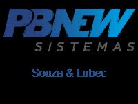 Souza & Lubec