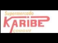 Super Karibe