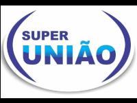 Super-União-Nonoai